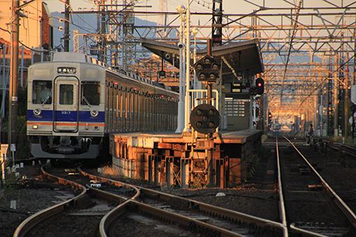 2013_09_29_doi_hiroyuki001.jpg