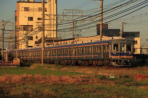 2013_09_29_doi_hiroyuki002.jpg