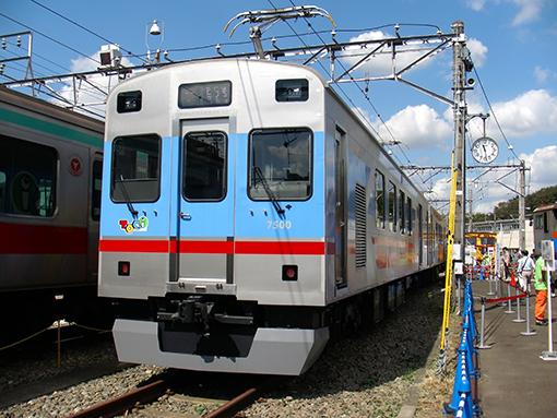 2013_09_29_hukuda_tomoshi003.jpg