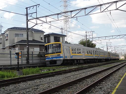 2013_09_29_toyoda_masato002.jpg
