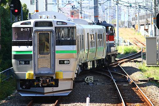 2013_09_30_ooishi_naoteru002.jpg