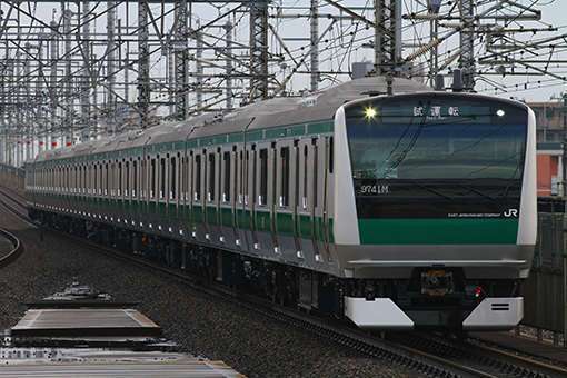 2013_10_01_hirayama_shuuichi001.jpg