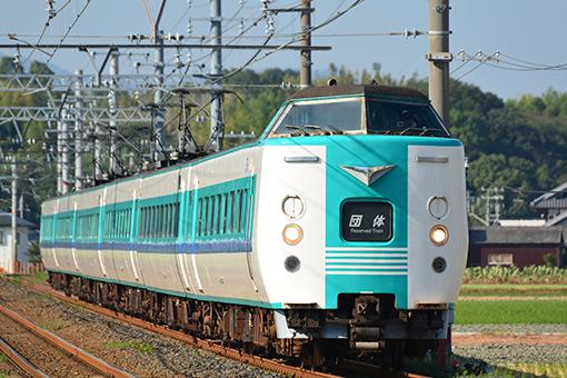 2013_10_01_imose_mitsuhiro001.jpg