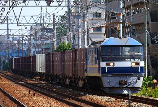 2013_10_01_ooishi_naoteru001.jpg