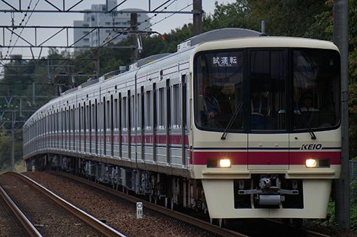 2013_10_01_shima_ryouta001.jpg