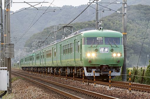 2013_10_03_hiromura_norihiko001.jpg