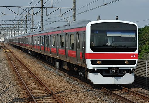 2013_10_03_toyoshima_tatsuya001.jpg