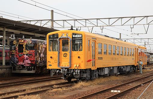 2013_10_03_uda_ei002.jpg