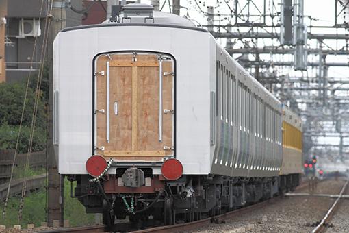 2013_10_06_nakamura_naoki001.jpg