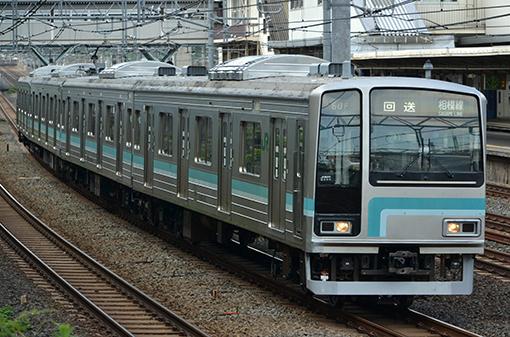 2013_10_07_arisawa_seito001.jpg