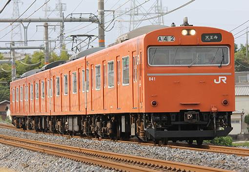 2013_10_09_nakaba_yoshihiro001.jpg