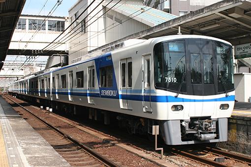 2013_10_10_hirai_hikaru001.jpg