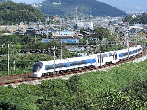 2013_10_11_shibata_takashi001.jpg