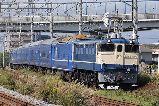 2013_10_12_hiroshima_kazuki001.jpg
