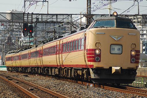 2013_10_12_katou_seito001.jpg