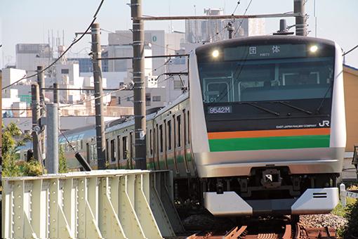2013_10_12_nishiguchi_kento001.jpg