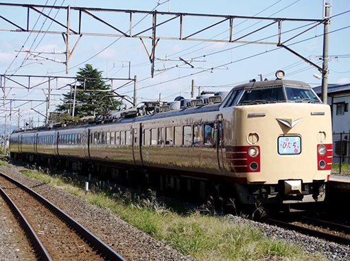 2013_10_13_kashimura_takanori001.jpg