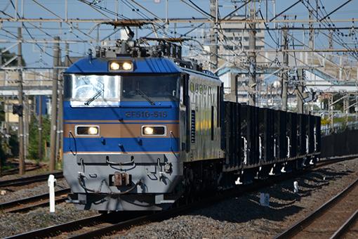 2013_10_13_yonekura_shuhei001.jpg
