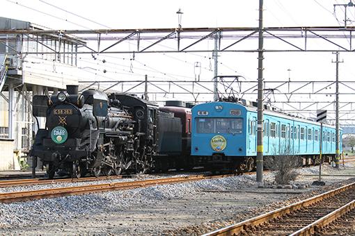 2013_10_14_nakaigawa_hideaki001.jpg