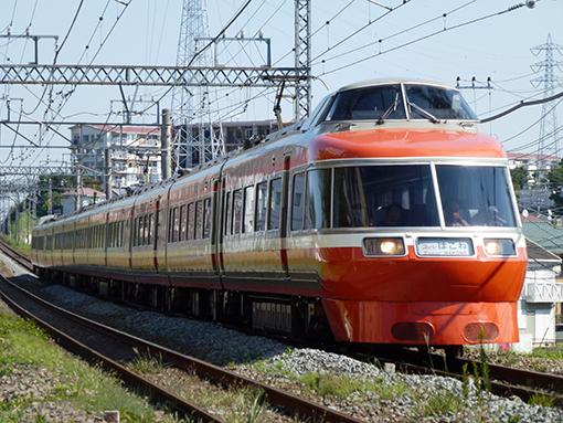 2013_10_14_natsu_karimi001.jpg