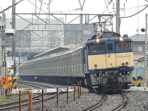 2013_10_15_tamaki_yuuichi001.jpg