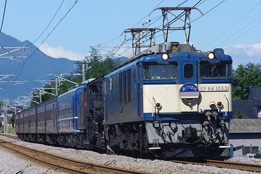 2013_10_17_iwasaki_hiroshi001.jpg