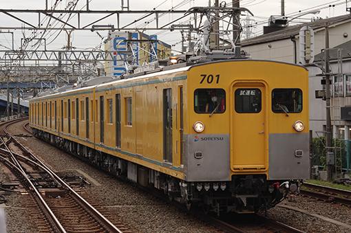 2013_10_17_kawahara_shouichi001.jpg