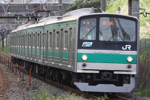 2013_10_17_sakuramoto_atsurou001.jpg