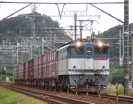 2013_10_17_takiguchi_tsubasa001.jpg