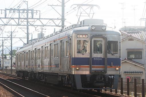 2013_10_18_hirai_hikaru001.jpg