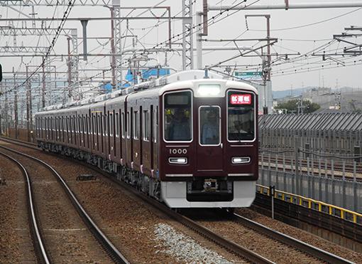 2013_10_18_inoue_ryouichi001.jpg