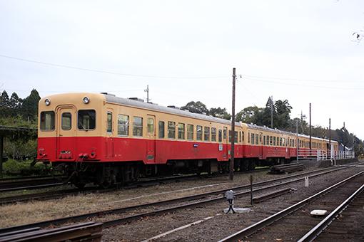2013_10_19_hasegawa_tomonori001.jpg