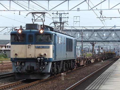 2013_10_19_hashimoto_jun001.jpg