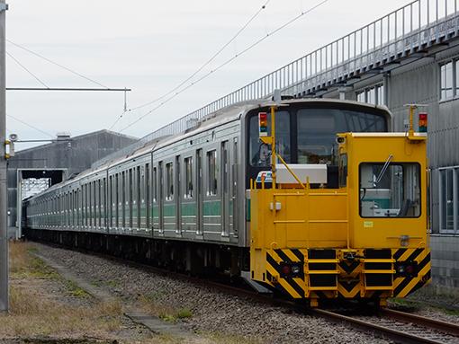 2013_10_19_katou_hiroki006.jpg