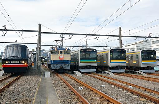 2013_10_19_minami_teruaki003.jpg