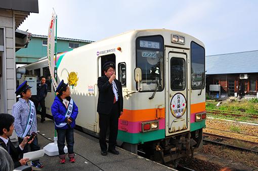 2013_10_19_yamanaka_eiichi001.jpg