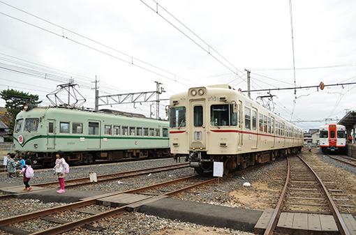2013_10_20_huse_hiroyuki001.jpg