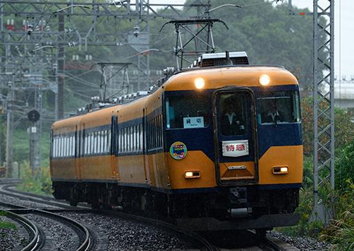 2013_10_20_matsuda_nobuhiko001.jpg