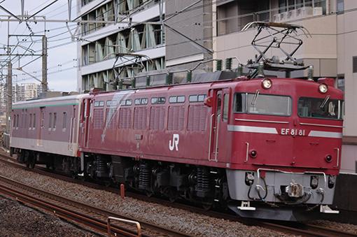 2013_10_21_kawahara_shouichi001.jpg