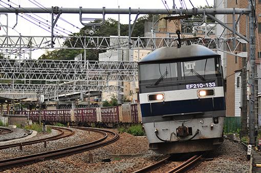 2013_10_22_okada_toshiki001.jpg