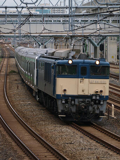 2013_10_22_sakuma_nobuhiro002.jpg