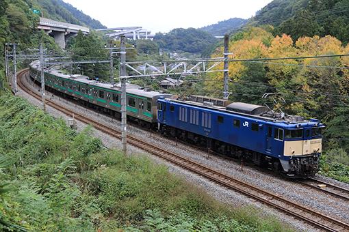 2013_10_23_kamiyashiki_kenji001.jpg