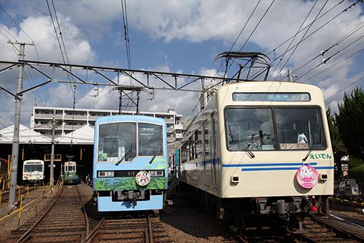 2013_10_26_sano_tetsu002.jpg