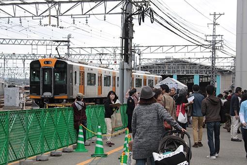 2013_10_26_tamaya_yuukichi001.jpg