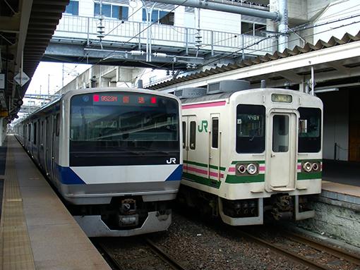 2013_10_27_hukuda_tomoshi001.jpg