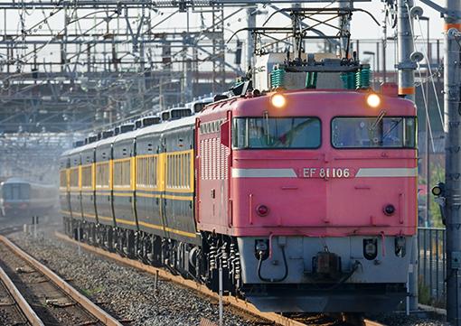 2013_10_27_matsuda_nobuhiko001.jpg