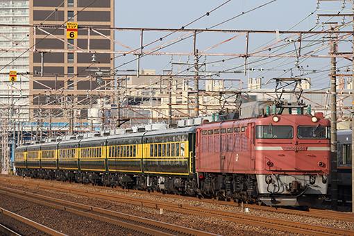 2013_10_27_tanichi_tatsuya001.jpg