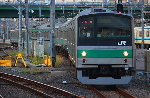 2013_10_28_nakai_kento001.jpg