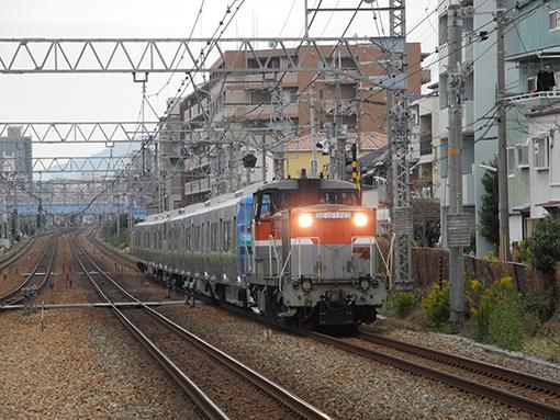 2013_10_29_inoue_ryouichi001.jpg