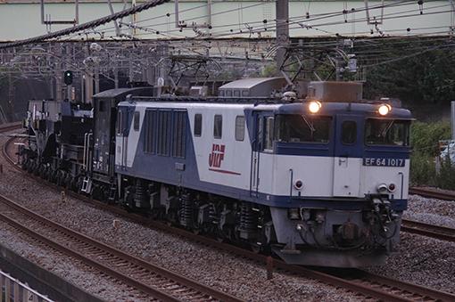2013_10_29_kawahara_shouichi001.jpg